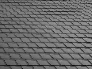 contact austin roofing company
