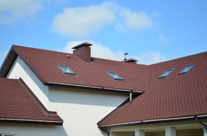 reliable roof installation
