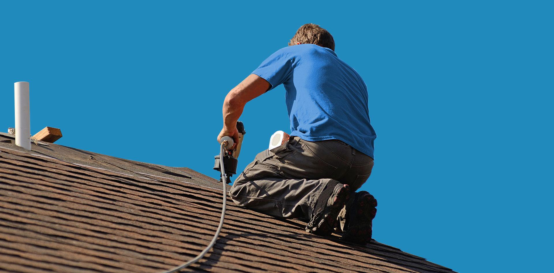 Roof Replacement and Repair Roofing Company Round Rock Texas