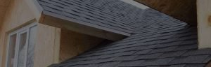 roof repair Austin company
