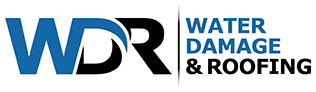 WDR Roofing Company of Austin
